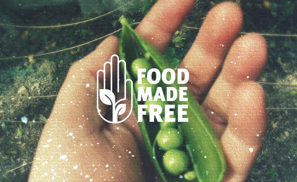 food-made-free
