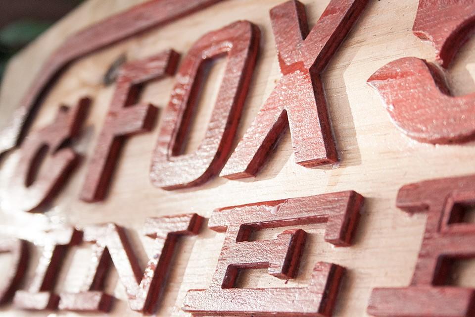fox-diner4
