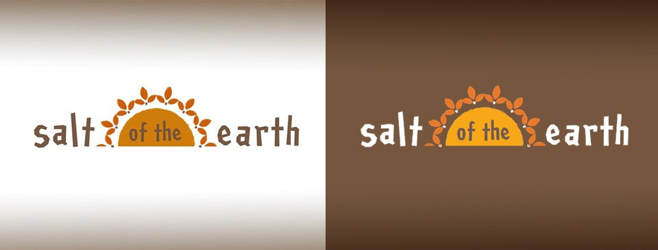 sallt-of-the-earth-Lo-Fi