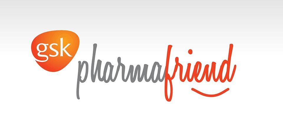 spiritlab logo design gsk s