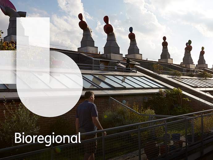 Bioregional-front-cover