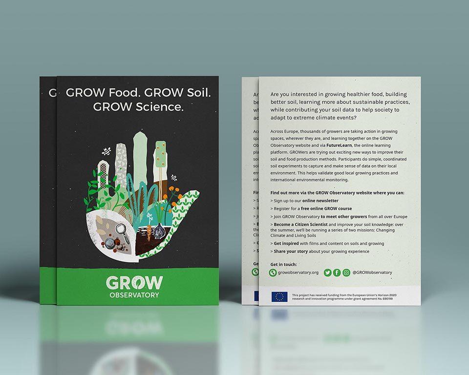 GROW flyer mockup ss