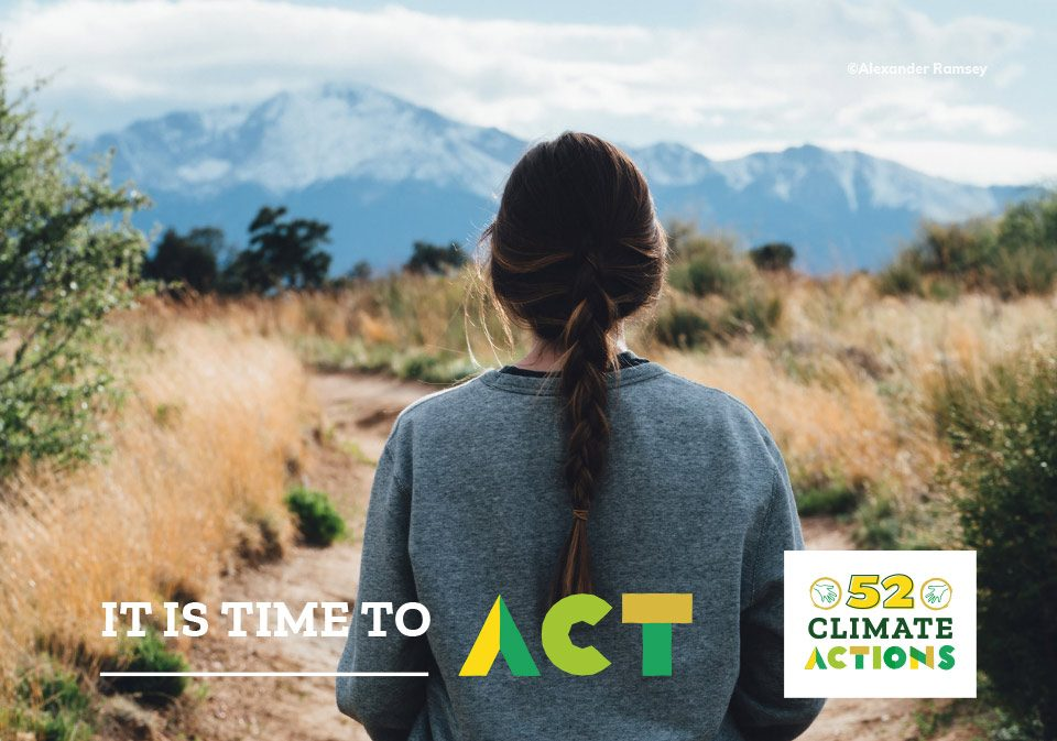 52-Climate-Actions-2