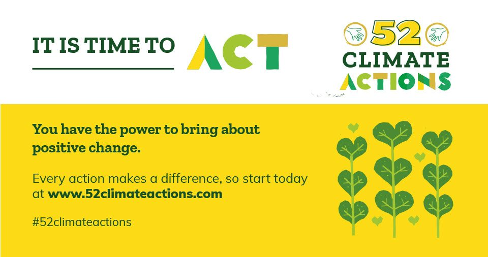 52-Climate-Actions-3