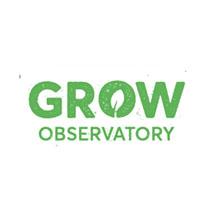 GROW Observatory