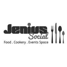Jenius Social