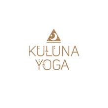 Kuluna yoga