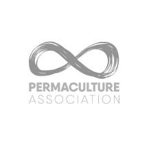 Permaculture Association Britain